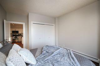Photo 33: 1605 10136 104 Street in Edmonton: Zone 12 Condo for sale : MLS®# E4183470