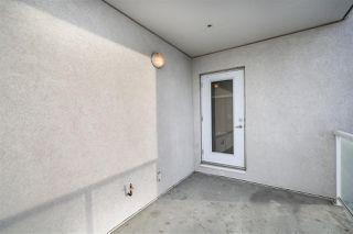 Photo 36: 1605 10136 104 Street in Edmonton: Zone 12 Condo for sale : MLS®# E4183470