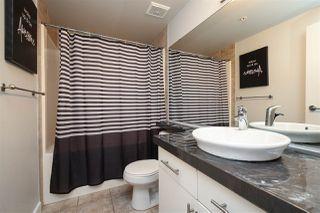Photo 29: 1605 10136 104 Street in Edmonton: Zone 12 Condo for sale : MLS®# E4183470