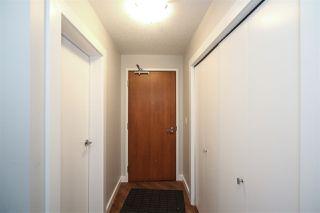 Photo 7: 1605 10136 104 Street in Edmonton: Zone 12 Condo for sale : MLS®# E4183470