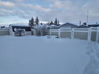 Photo 2: 10311 109 Avenue: Westlock House for sale : MLS®# E4183932