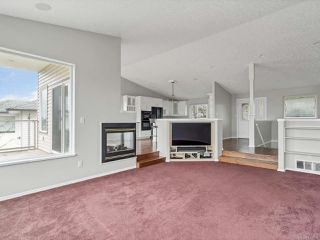 Photo 15: 686 Nelson Rd in CAMPBELL RIVER: CR Willow Point House for sale (Campbell River)  : MLS®# 831894