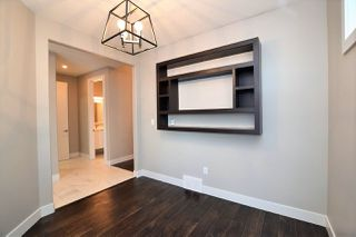Photo 3: : St. Albert House for sale : MLS®# E4189224