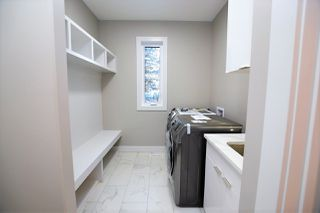 Photo 4: : St. Albert House for sale : MLS®# E4189224