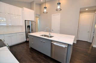 Photo 9: : St. Albert House for sale : MLS®# E4189224
