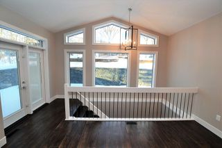 Photo 12: : St. Albert House for sale : MLS®# E4189224