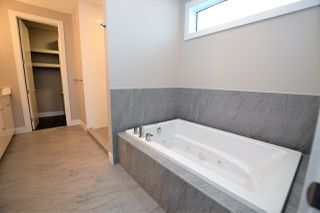 Photo 16: : St. Albert House for sale : MLS®# E4189224