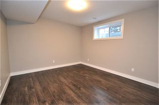 Photo 27: : St. Albert House for sale : MLS®# E4189224