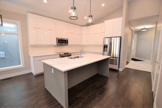 Photo 7: : St. Albert House for sale : MLS®# E4189224