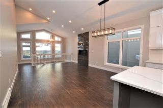 Photo 11: : St. Albert House for sale : MLS®# E4189224