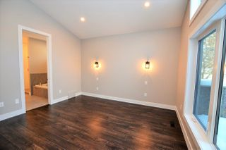Photo 15: : St. Albert House for sale : MLS®# E4189224