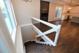 Photo 20: : St. Albert House for sale : MLS®# E4189224