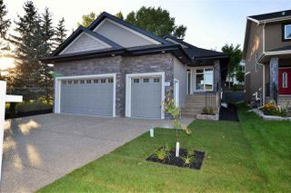 Photo 29: : St. Albert House for sale : MLS®# E4189224