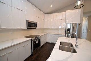 Photo 8: : St. Albert House for sale : MLS®# E4189224