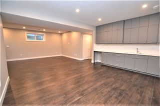 Photo 23: : St. Albert House for sale : MLS®# E4189224