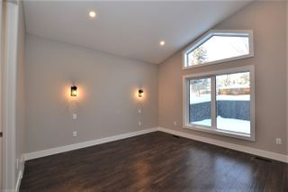 Photo 14: : St. Albert House for sale : MLS®# E4189224