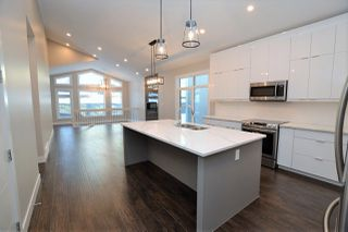 Photo 6: : St. Albert House for sale : MLS®# E4189224