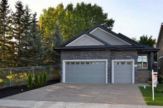 Photo 1: : St. Albert House for sale : MLS®# E4189224