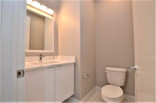 Photo 5: : St. Albert House for sale : MLS®# E4189224