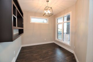 Photo 2: : St. Albert House for sale : MLS®# E4189224
