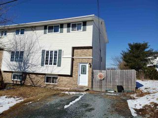 Main Photo: 16 Continental Lane in Eastern Passage: 11-Dartmouth Woodside, Eastern Passage, Cow Bay Residential for sale (Halifax-Dartmouth)  : MLS®# 202004798