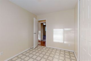 Photo 17: 148 CLAREVIEW Road in Edmonton: Zone 35 House for sale : MLS®# E4194870