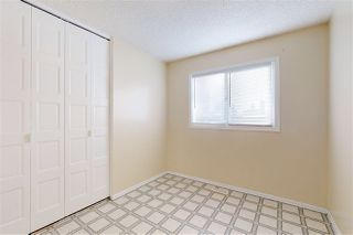 Photo 18: 148 CLAREVIEW Road in Edmonton: Zone 35 House for sale : MLS®# E4194870