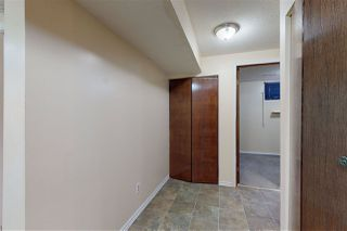 Photo 33: 148 CLAREVIEW Road in Edmonton: Zone 35 House for sale : MLS®# E4194870