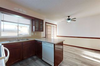 Photo 7: 148 CLAREVIEW Road in Edmonton: Zone 35 House for sale : MLS®# E4194870