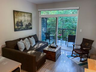 """Photo 5: 1177 NATURES GATE Crescent in Squamish: Downtown SQ Townhouse for sale in """"Natures Gate at Eaglewind"""" : MLS®# R2459208"""