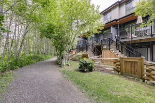 """Photo 22: 1177 NATURES GATE Crescent in Squamish: Downtown SQ Townhouse for sale in """"Natures Gate at Eaglewind"""" : MLS®# R2459208"""