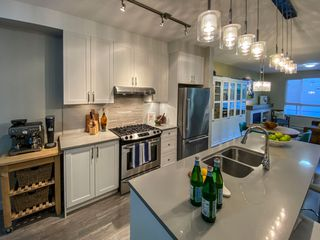 """Photo 16: 1177 NATURES GATE Crescent in Squamish: Downtown SQ Townhouse for sale in """"Natures Gate at Eaglewind"""" : MLS®# R2459208"""