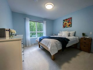 """Photo 13: 1177 NATURES GATE Crescent in Squamish: Downtown SQ Townhouse for sale in """"Natures Gate at Eaglewind"""" : MLS®# R2459208"""