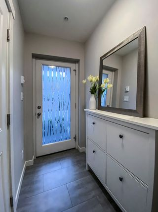 """Photo 18: 1177 NATURES GATE Crescent in Squamish: Downtown SQ Townhouse for sale in """"Natures Gate at Eaglewind"""" : MLS®# R2459208"""