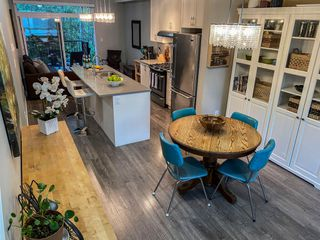 """Photo 8: 1177 NATURES GATE Crescent in Squamish: Downtown SQ Townhouse for sale in """"Natures Gate at Eaglewind"""" : MLS®# R2459208"""
