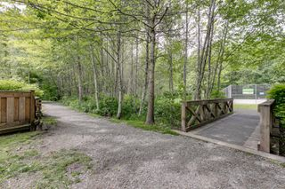 """Photo 19: 1177 NATURES GATE Crescent in Squamish: Downtown SQ Townhouse for sale in """"Natures Gate at Eaglewind"""" : MLS®# R2459208"""