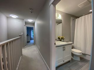 """Photo 12: 1177 NATURES GATE Crescent in Squamish: Downtown SQ Townhouse for sale in """"Natures Gate at Eaglewind"""" : MLS®# R2459208"""