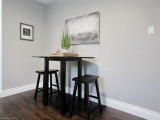 Photo 15: 76 PIERS Crescent in London: South X Residential for sale (South)  : MLS®# 264453