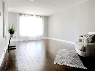 Photo 6: 76 PIERS Crescent in London: South X Residential for sale (South)  : MLS®# 264453
