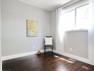 Photo 17: 76 PIERS Crescent in London: South X Residential for sale (South)  : MLS®# 264453