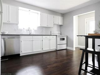 Photo 10: 76 PIERS Crescent in London: South X Residential for sale (South)  : MLS®# 264453