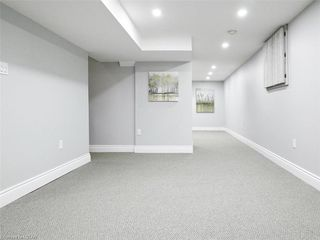 Photo 30: 76 PIERS Crescent in London: South X Residential for sale (South)  : MLS®# 264453