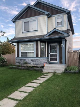 Main Photo: 29 TARINGTON Manor NE in Calgary: Taradale Detached for sale : MLS®# C4301106