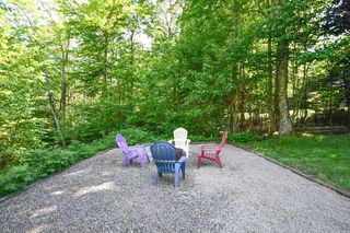Photo 28: 323 Sandy Run in Hammonds Plains: 21-Kingswood, Haliburton Hills, Hammonds Pl. Residential for sale (Halifax-Dartmouth)  : MLS®# 202010783