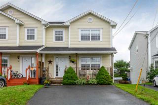 Main Photo: 8 Yoon Court in Timberlea: 40-Timberlea, Prospect, St. Margaret`S Bay Residential for sale (Halifax-Dartmouth)  : MLS®# 202013334