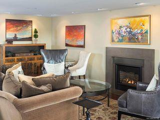 Photo 10: 3065 Surrey Rd in Oak Bay: OB Uplands House for sale : MLS®# 838744