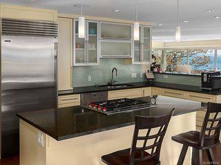 Photo 20: 3065 Surrey Rd in Oak Bay: OB Uplands House for sale : MLS®# 838744