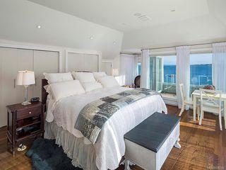 Photo 26: 3065 Surrey Rd in Oak Bay: OB Uplands House for sale : MLS®# 838744