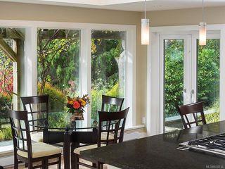 Photo 16: 3065 Surrey Rd in Oak Bay: OB Uplands House for sale : MLS®# 838744