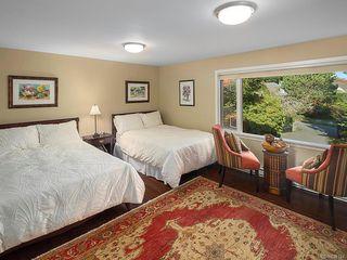 Photo 30: 3065 Surrey Rd in Oak Bay: OB Uplands House for sale : MLS®# 838744
